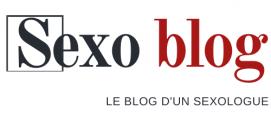 Sexoblog.fr
